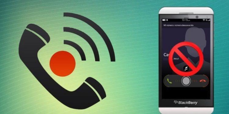 Cómo bloquear llamadas en móvil para que no te molesten