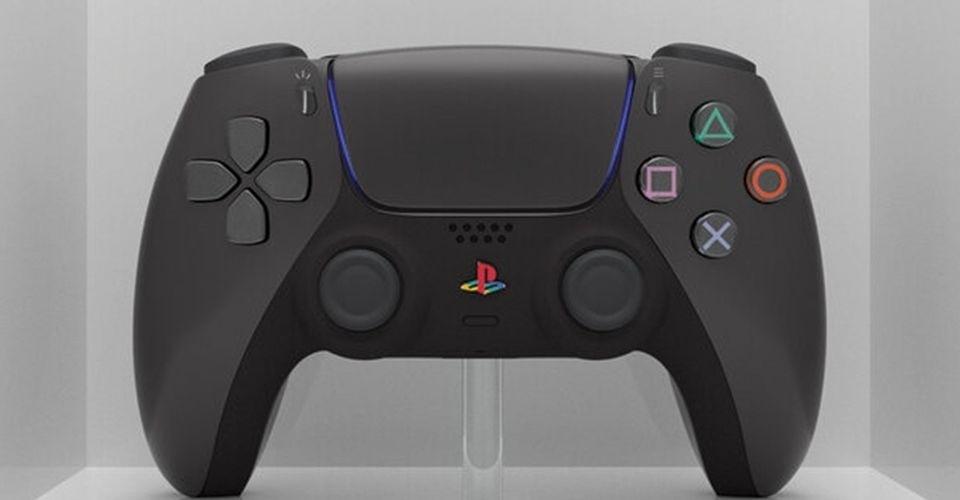 Cómo cambiar de perfil en PlayStation 5