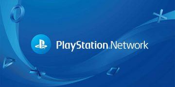 Cómo cambiar el ID Online de PlayStation 5