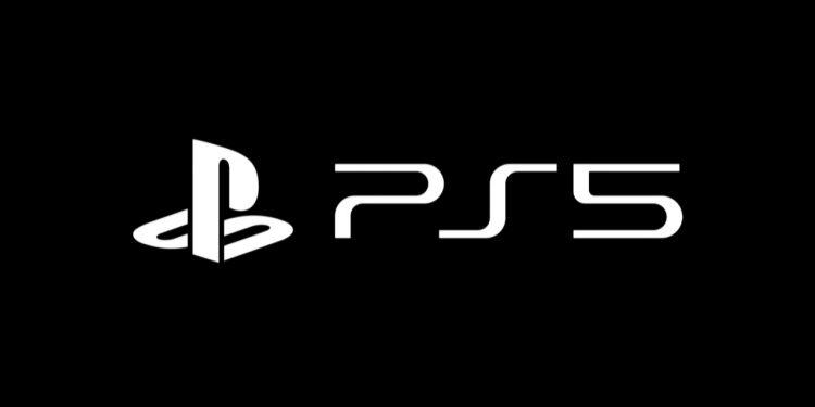 Cómo cambiar el correo electrónico de PlayStation 5