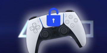 Cómo cambiar la privacidad PlayStation 5