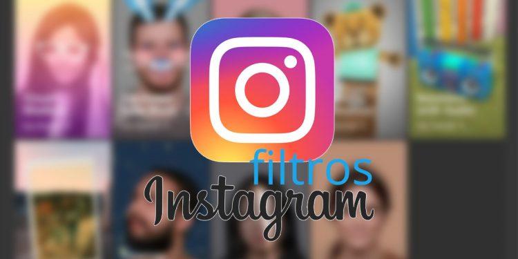 Cómo compartir filtros en Instagram