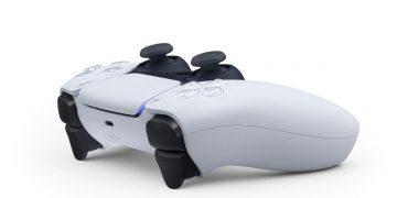 Cómo conectar 2 mandos en PlayStation 5 DualSense