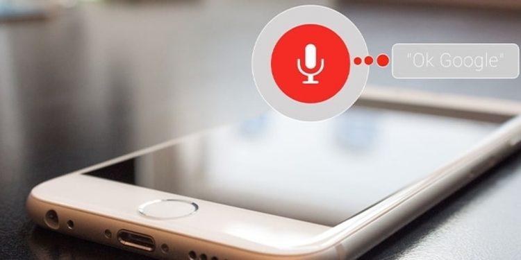 ¿Cómo configurar Ok Google en mi dispositivo Android o iOS?