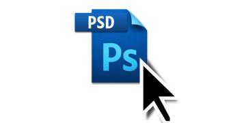 Cómo editar archivos PSD de Photoshop online