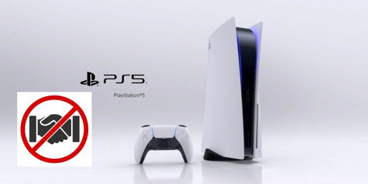 Cómo eliminar amigos PlayStation 5