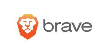 ¿Cómo ganar dinero navegando con Brave?