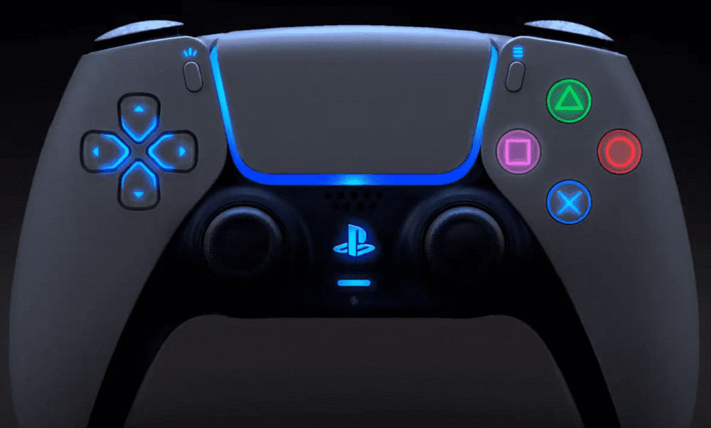 Cómo iniciar sesión en PlayStation Network PlayStation 5
