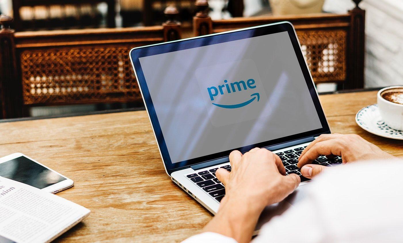 Cómo instalar y ver Amazon Prime Video en una TV