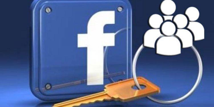 Cómo recuperar cuenta de Facebook sin correo, teléfono o contraseña