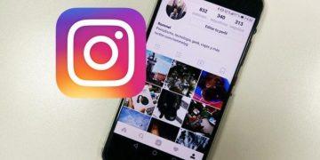Cómo ver todas las fotos que te han gustado en Instagram