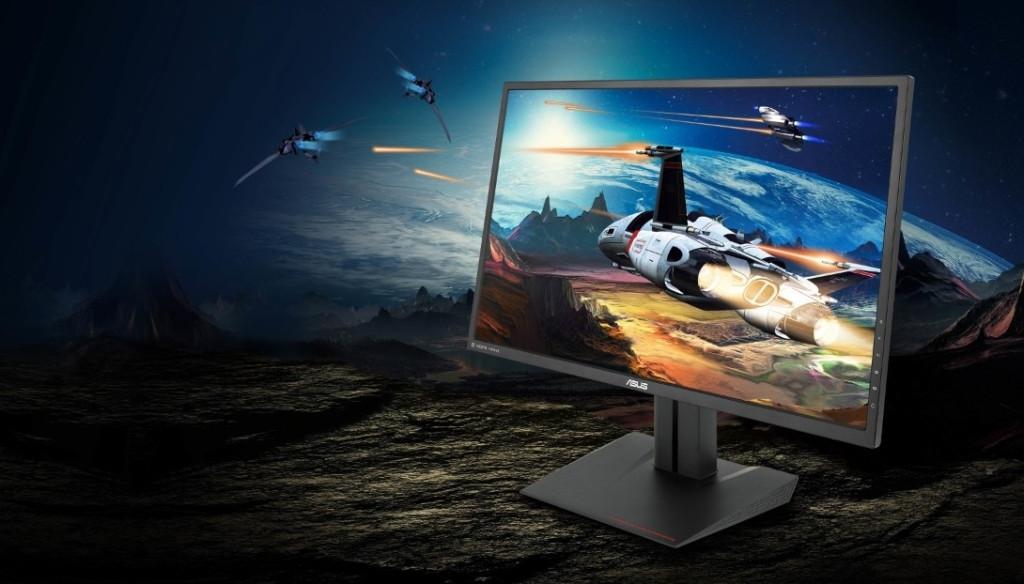 Comparativa de los 5 Mejores monitores 4K