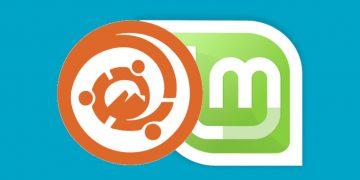Consejos para obtener más potencia en Ubuntu y Mint