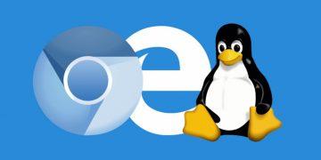 ¿Cuál es el mejor navegador para Linux?