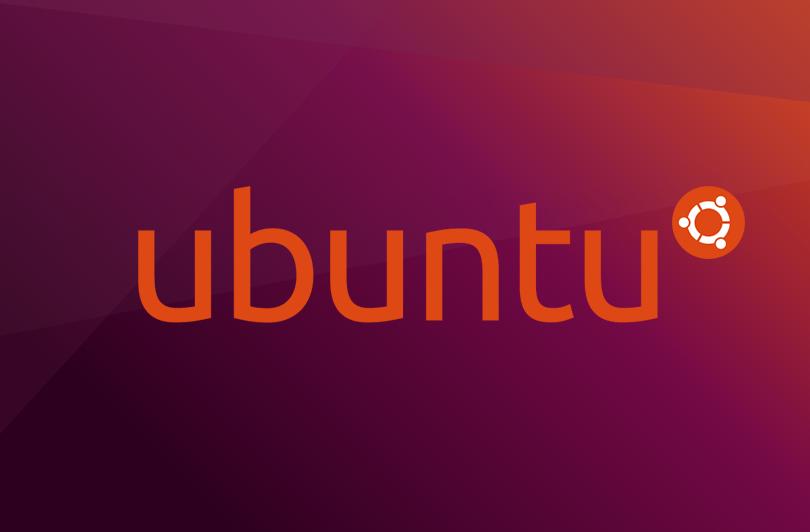 Descripción general de los sistemas operativos Linux