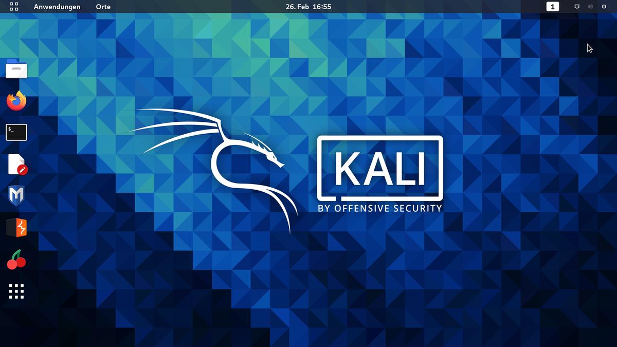 Las distribuciones de Linux más seguras