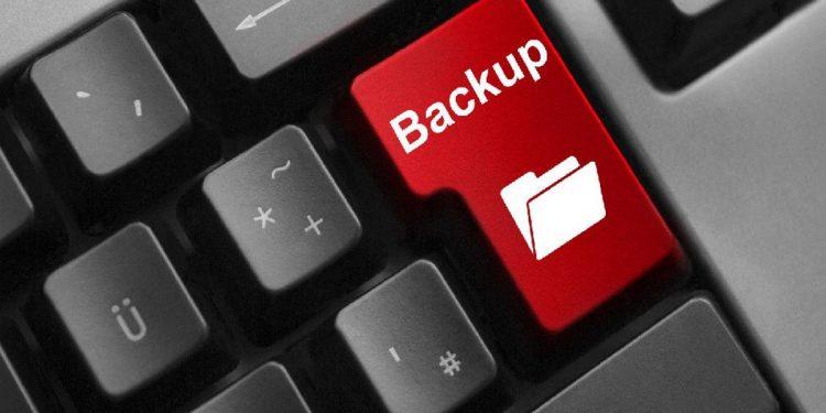 Los mejores programas gratuitos para hacer una copia de seguridad de tu ordenador
