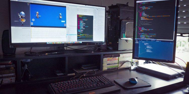 Mejor configuración de PC para programar