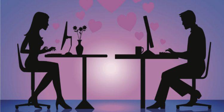 Mejores webs de citas para casados