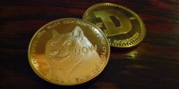 Dogecoin Wallets Linux