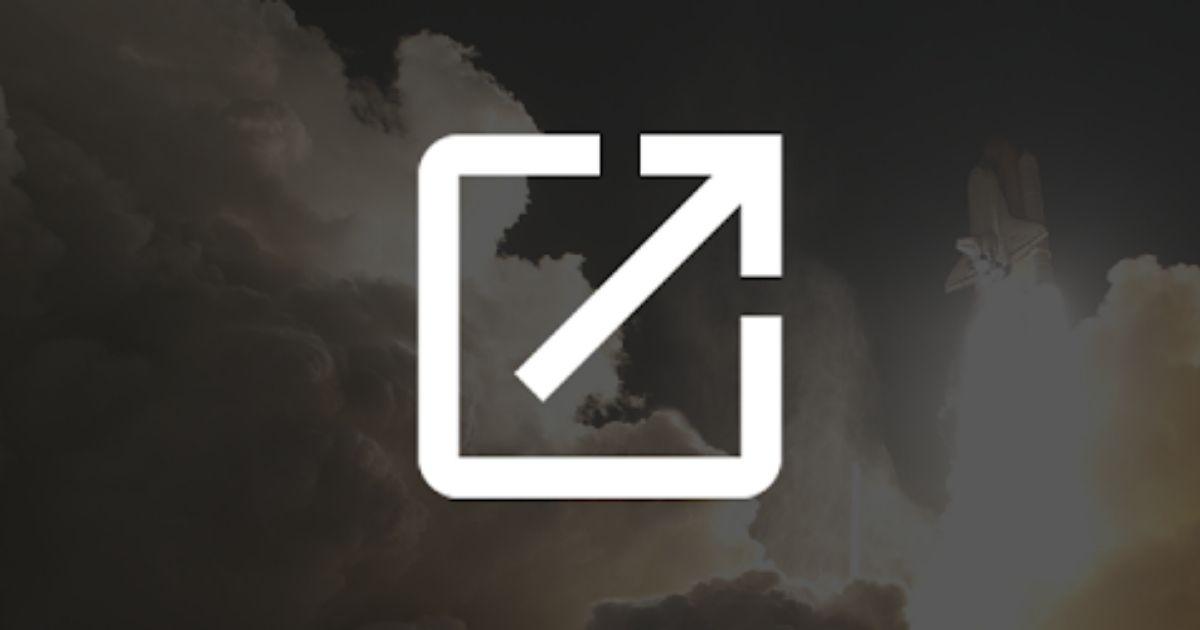 Otras aplicaciones imprescindibles para Android TV Box