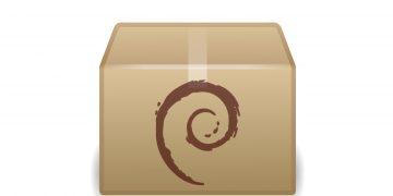 Paquetes software instalar y desinstalar Ubuntu