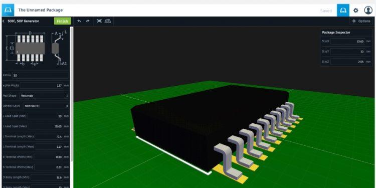 simulador Arduino online gratis