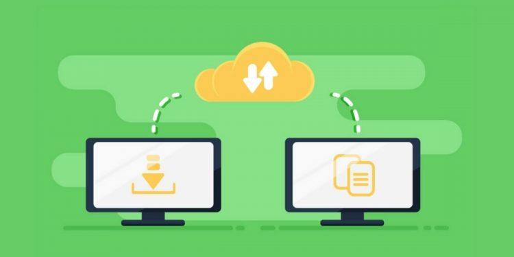 webs para enviar archivos grandes