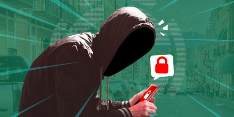 Cómo bloquear por IMEI un móvil robado