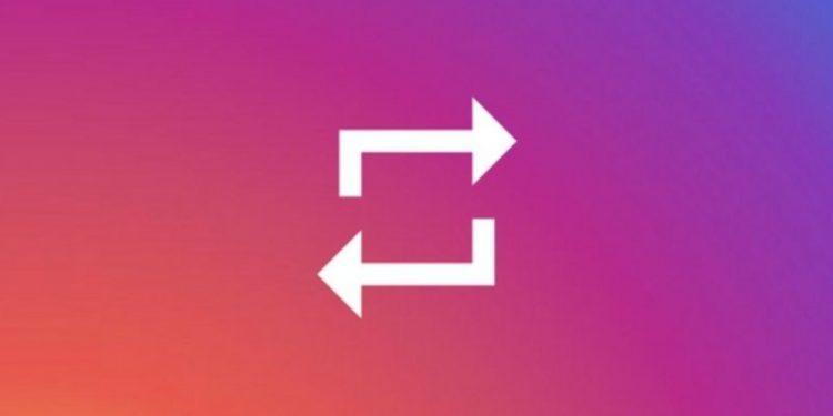 Cómo compartir una publicación de otra persona en Instagram