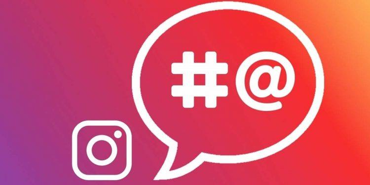 Cómo desetiquetar una foto de Instagram