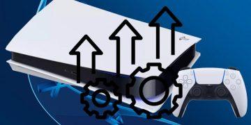 Cómo mejorar el rendimiento PlayStation 5