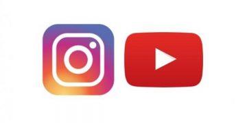 Cómo publicar vídeos de YouTube en Instagram