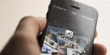 Cómo saber quién captura tus fotos temporales en Instagram