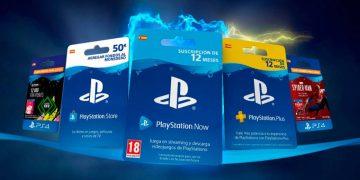 Cómo ver saldo PlayStation 5