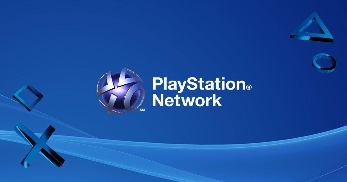 Recuperar contraseña de cuenta PlayStation Network
