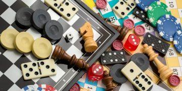 juegos tradicionales online