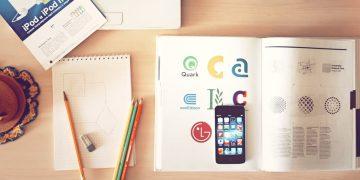 Aplicaciones para controlar el móvil de tu hijo gratis