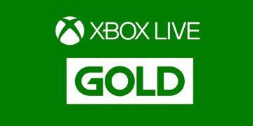Cómo cancelar suscripción Xbox Series Live Gold o Game Pass