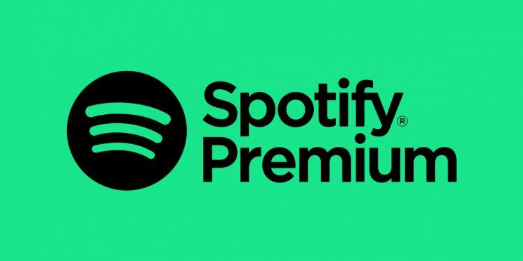 Cómo compartir cuentas de Spotify Premium