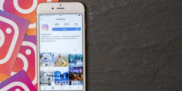 Cómo mandar vídeo a través de mensaje en Instagram
