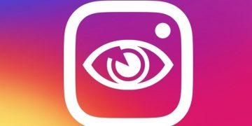 Cómo ocultar que estás en línea en Instagram
