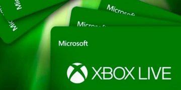 Cómo quitar una tarjeta de crédito en Xbox