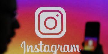 Cómo ver actividad reciente Instagram