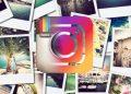 Compartir historia privada Instagram con grupo de amigos
