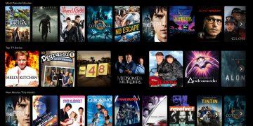 Tutorial para ver Pluto TV en tu Smart TV